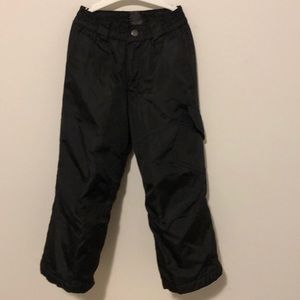 Jeans pants for kids